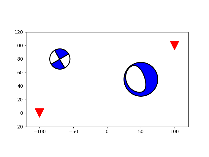obspy imaging - Plotting routines for ObsPy — ObsPy